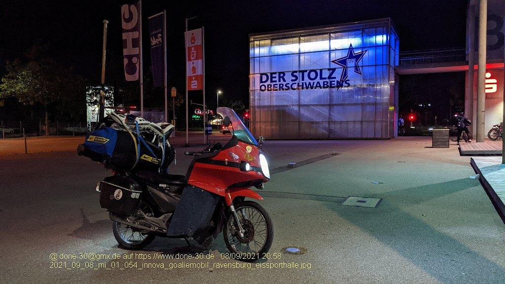 2021_09_08_mi_01_054_innova_goaliemobil_ravensburg_eissporthalle.jpg